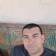 josef755009's profile photo
