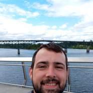 william2287's profile photo