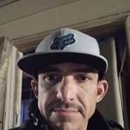 barrio702's profile photo