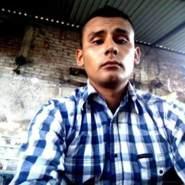 yebrasf's profile photo