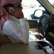 rakan409567's profile photo