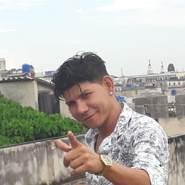 michelz776207's profile photo