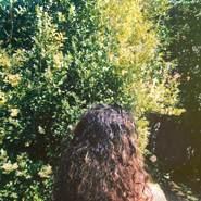 genesisv325644's profile photo