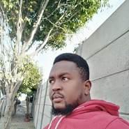 nondon15's profile photo