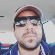 marcelom161317's profile photo