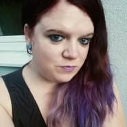 ewca959's profile photo