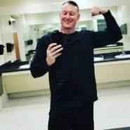 robinsonm537993's profile photo