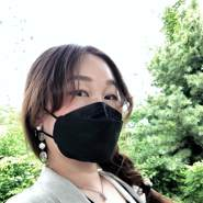 usersp248's profile photo