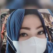 henig653's profile photo