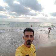 mohamads333069's profile photo
