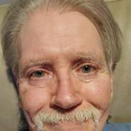 mikes794963's profile photo