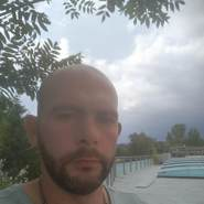 nik0471's profile photo