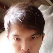 user_oqmjf10487's profile photo