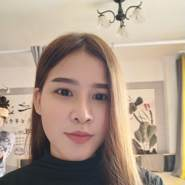 userjpl076's profile photo