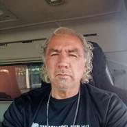 josec457428's profile photo