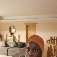 mumbejjat's profile photo