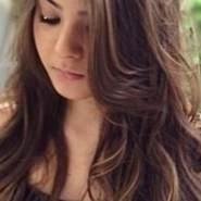 nourl38976's profile photo