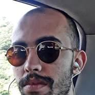 khashayar940774's profile photo
