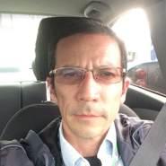 titoo63's profile photo