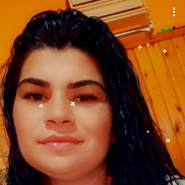 melindal227604's profile photo