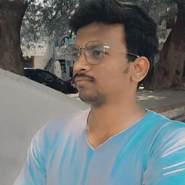 shubham506465's profile photo