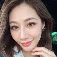 cathyl736716's profile photo