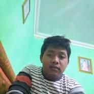 yuliv18's profile photo