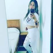 angelitam363878's profile photo
