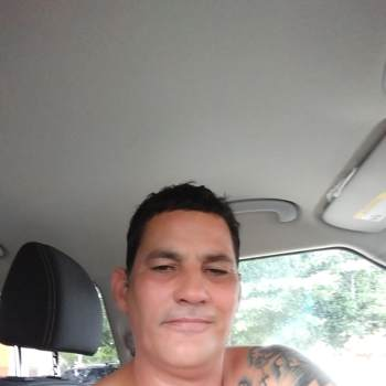 ismaell629988_Florida_Singur_Domnul