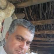 javierj978444's profile photo