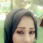 marahm95585's profile photo