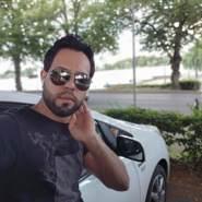 user_so81's profile photo