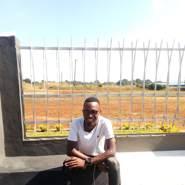 joshuamwase's profile photo