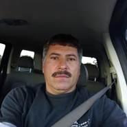 samyg52's profile photo