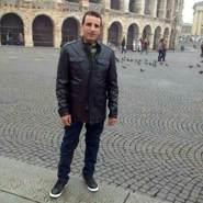 yasserm787135's profile photo