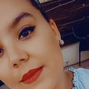 aicha793616's profile photo