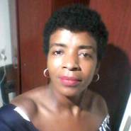 cristianel756403's profile photo