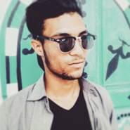 oussamal368415's profile photo