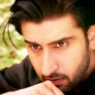 syedj01's profile photo