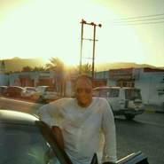 mohamed312638's profile photo