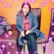 lunah15's profile photo