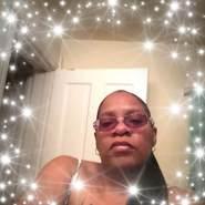 ebonyd844585's profile photo