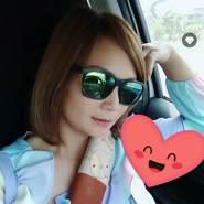 userwfqtd8690's profile photo