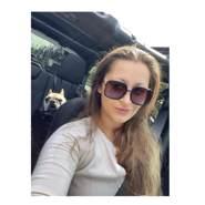 maryw546534's profile photo