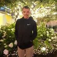 justin403444's profile photo