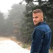 nektariosr's profile photo