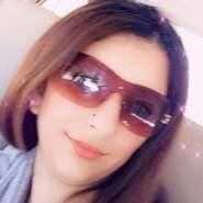 sandia233792's profile photo