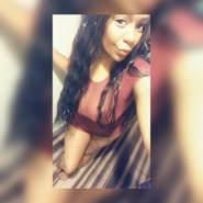 winterb789795's profile photo