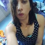 jesusb823959's profile photo