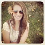katteei's profile photo